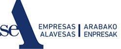 SEA Empresas Alavesas