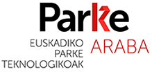 Arabako Parke Teknologikoa