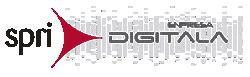 Araba Enpresa Digitala