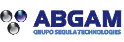 ABGAM-Segula Technologies