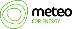 Meteo  for  Energy
