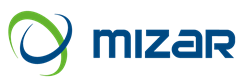 Mizar Additive Manufacturing