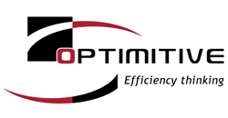Optimitive