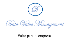 Data  Value  Management