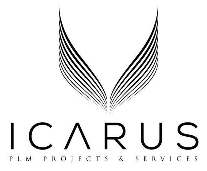 Icarus PLM
