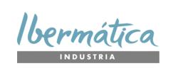 Ibermatica  Industria