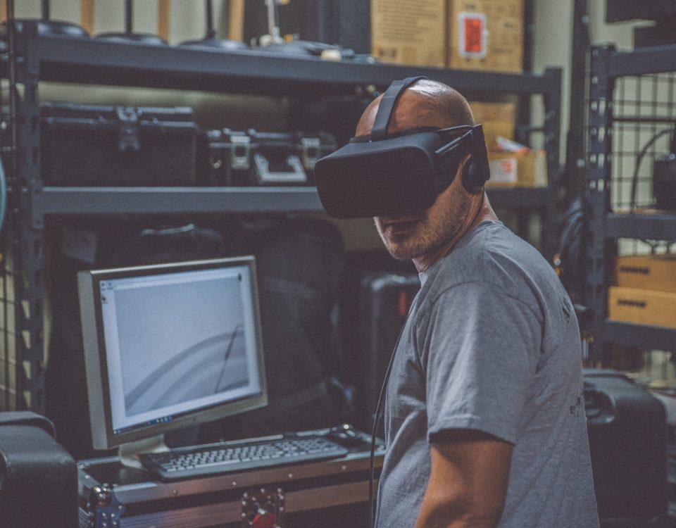 Ayudas económicas y otros recursos para empresas que implementen tecnologías 4.0