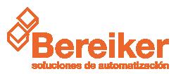 Bereiker