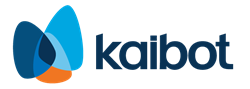 Kai  Marketing  Lab