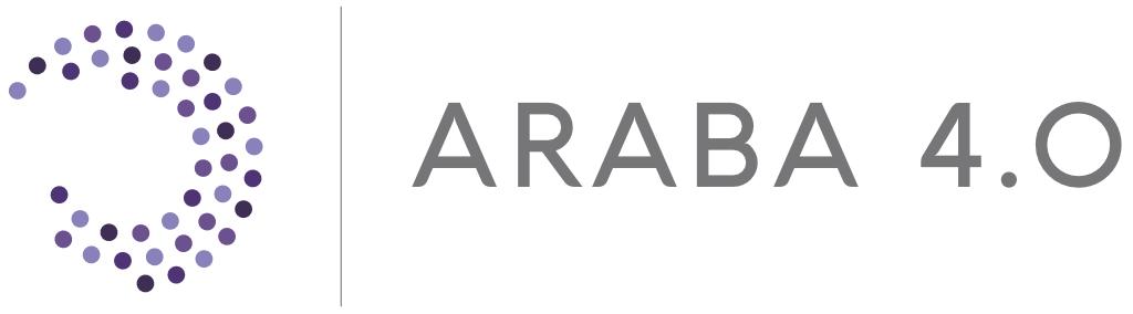 Araba 4.0