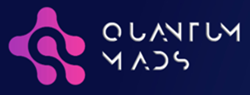 Quantum Mads