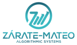 Zárate Mateo Algorithmic Systems