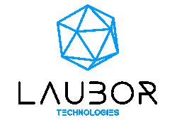 Laubor Technologies